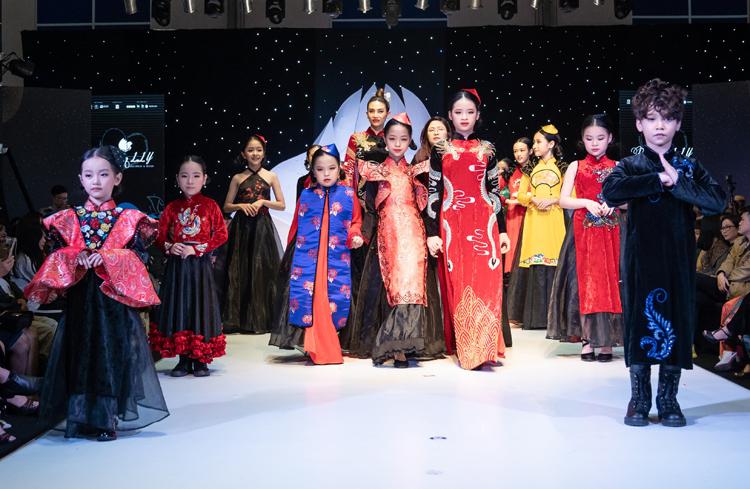Vietnam International Beauty & Fashion Week 2019 là chuỗi sự kiện đầu tiên đánh dấu sự bắt tay của lĩnh vực thời trang và làm đẹp. Xuyên suốt 5 ngày diễn ra Tuần lễ, khán giả được chiêm ngưỡng hơn 20 bộ sưu tập, mang đến những trải nghiệm thú vị, đặc sắc về một không gian thời trang và làm đẹp chưa từng có tại Việt Nam. Bên cạnh đó, Tuần lễ với sự xuất hiện của nhiều ngôi sao đình đám như: Hoa hậu Đỗ Mỹ Linh, Á hậu Huyền My, Siêu mẫu Võ Hoàng Yến, Á vương Thuận Nguyễn, NSUT Lan Hương,... đã thu hút sự quan tâm đông đảo của công chúng và truyền thông.