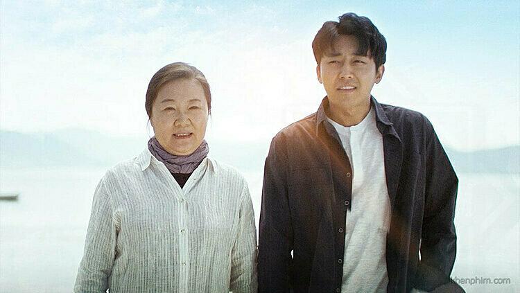 6 phim điện ảnh Hàn thành công ở Việt Nam trong 2019 - 3