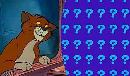 Đoán nhân vật biến mất ở những cảnh phim Disney này - 3