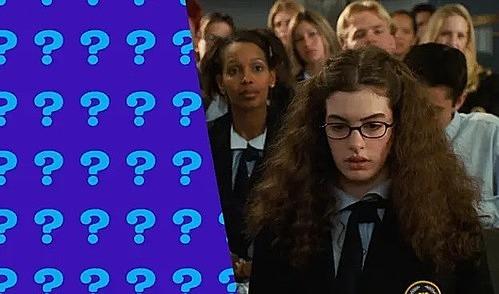 Đoán nhân vật biến mất ở những cảnh phim Disney (2) - 3