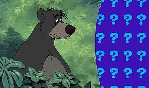 Đoán nhân vật biến mất ở những cảnh phim Disney (2) - 4