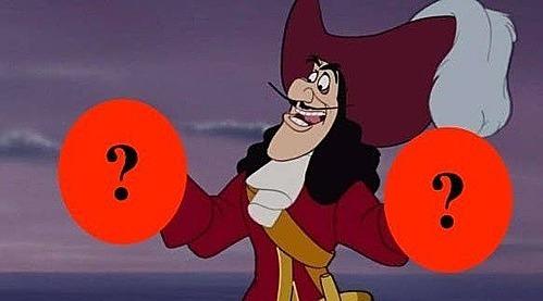 Fan cứng của Disney mới trả lời hết 8 câu hỏi này - 3