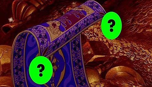 Fan cứng của Disney mới trả lời hết 8 câu hỏi này - 4