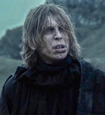 8 diễn viên Game of Thrones xuất hiện trong Harry Potter? - 3