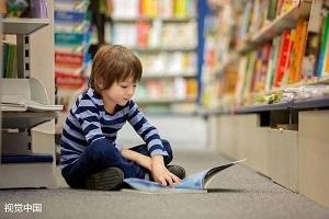 Trắc nghiệm: Con cái bạn trong tương lai sẽ thành người thế nào?