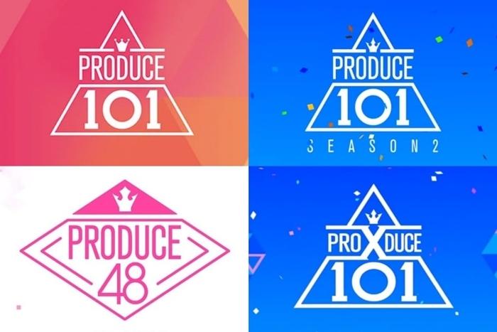 Đài Mnet đã ngừng series Produce sau khi xảy ra bê bối gian lận phiếu bầu.
