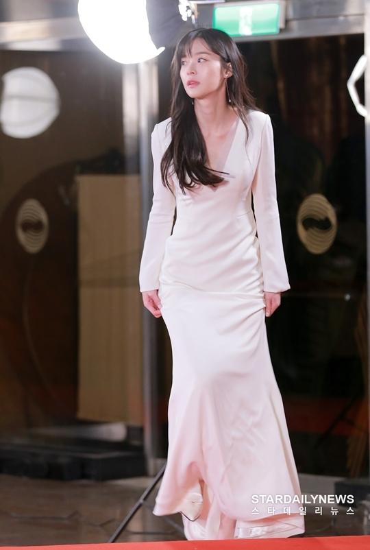 Shin Do Hyun.
