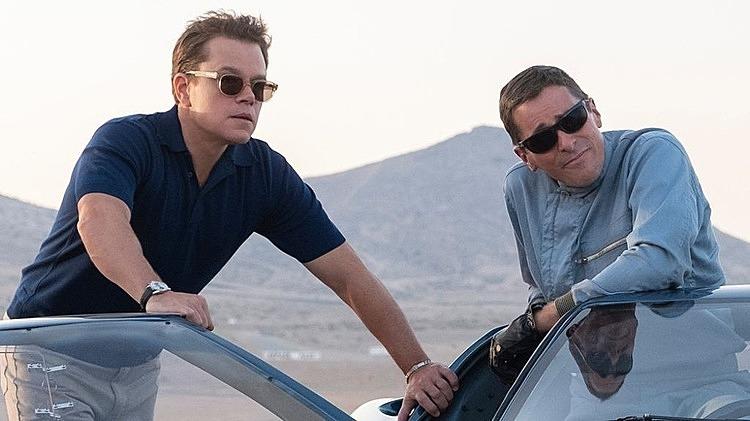 10 điều tiếc nuối nhất về danh sách đề cử Oscar - 5