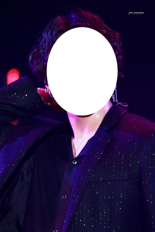 10 em út vàng quyền lực nhất K-pop - 5