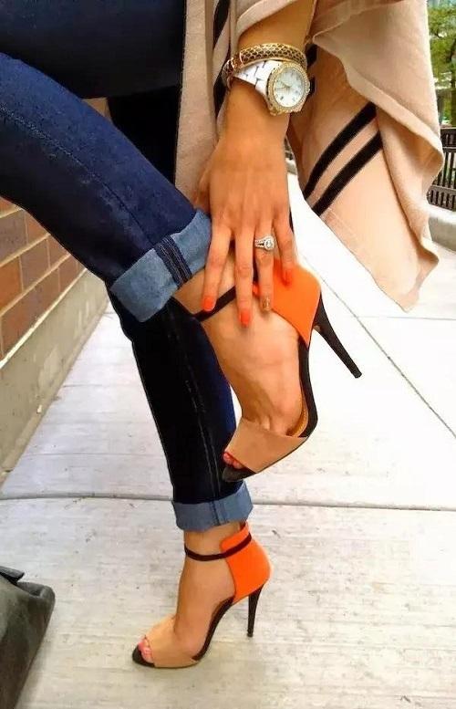 12 cô gái hoàng đạo nên mặc gì để khoe trọn lợi thế ngoại hình? - 11