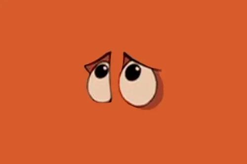 Fan cứng Disney mới nhìn ra đôi mắt này của ai (2) - 1