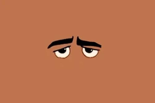 Fan cứng Disney mới nhìn ra đôi mắt này của ai (2) - 4