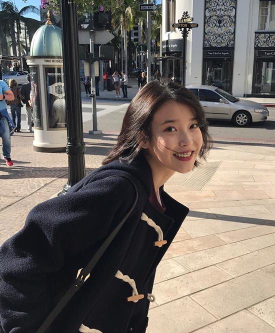 Hình mẫu bạn trai/bạn gái được fan Kpop yêu thích nhất mùa Valentine - 2