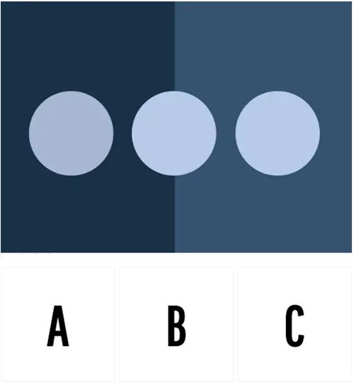 Đo độ tập trung của bạn bằng 8 thử thách - 3