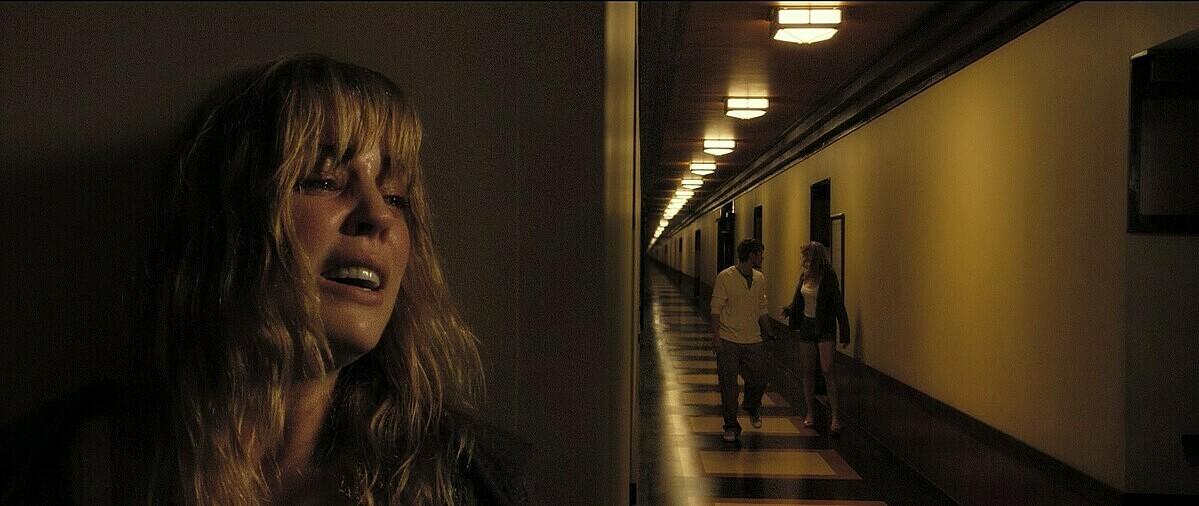 Ở nhà trốn dịch xem gì: 5 phim hack não kiểm tra độ thông minh