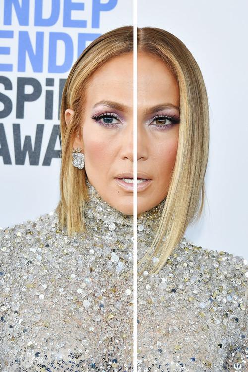 Đố bạn đoán được chính xác màu mắt của 12 người nổi tiếng này - 22