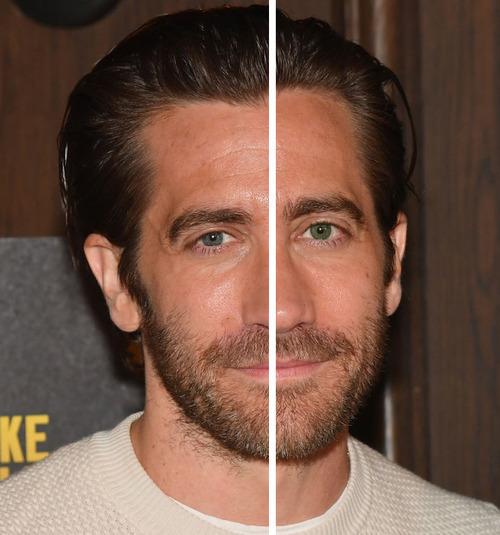 Đố bạn đoán được chính xác màu mắt của 12 người nổi tiếng này - 6