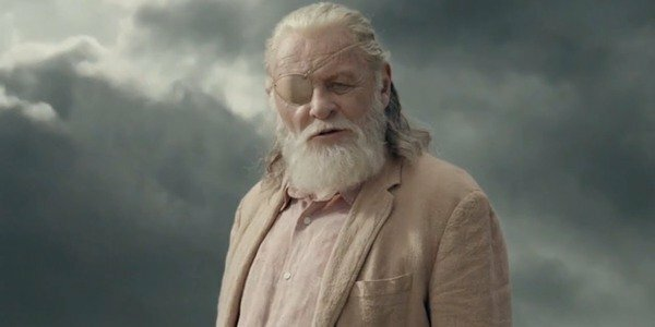5 bí mật hậu trường phim Thor: Ragnarok  - 8