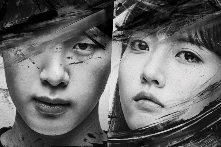 7 drama Hàn đang được ngóng nhất tháng 4 này - 12