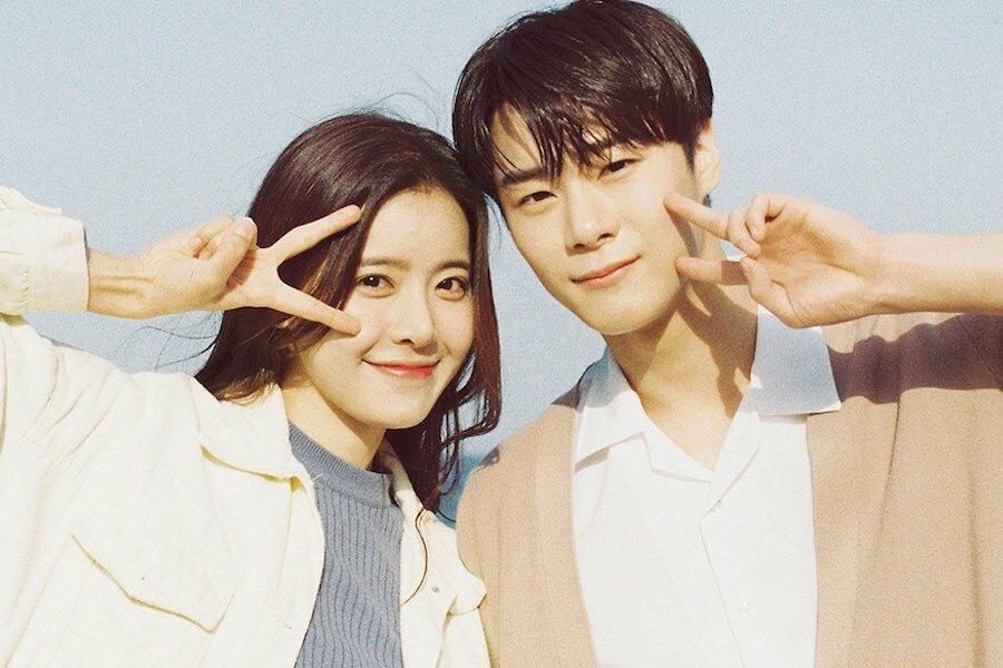 7 drama Hàn đang được ngóng nhất tháng 4 này - 4