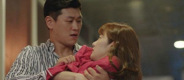 Nhớ chi tiết phim What's Wrong With Secretary Kim có làm khó bạn? - 14