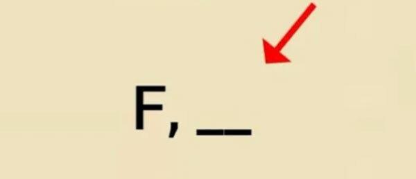 Thử thách nhớ vị trí bảng chữ cái tiếng Anh (2) - 5
