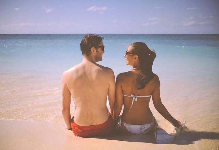9 câu hỏi giúp xây dựng niềm tin trong tình yêu - 5
