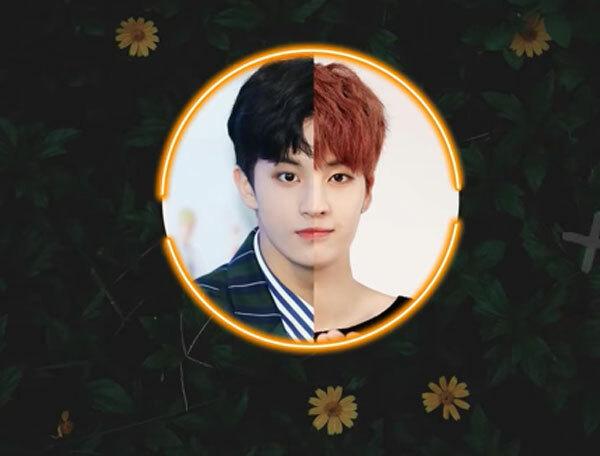 Nhanh mắt nhận diện 2 idol Hàn này là ai? (2) - 3