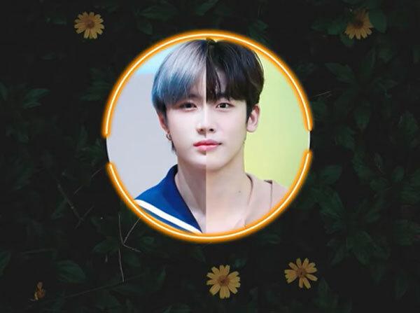 Nhanh mắt nhận diện 2 idol Hàn này là ai? (2) - 5