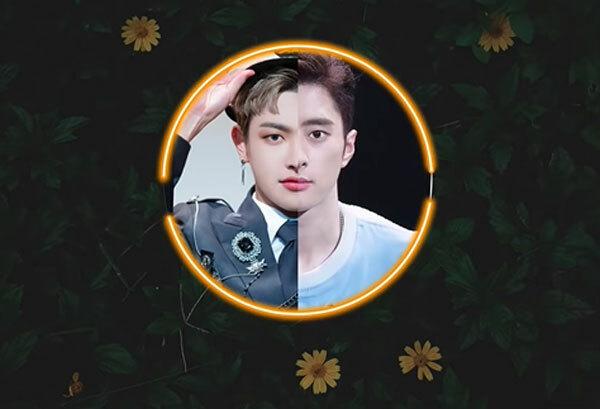 Nhanh mắt nhận diện 2 idol Hàn này là ai? (2) - 7