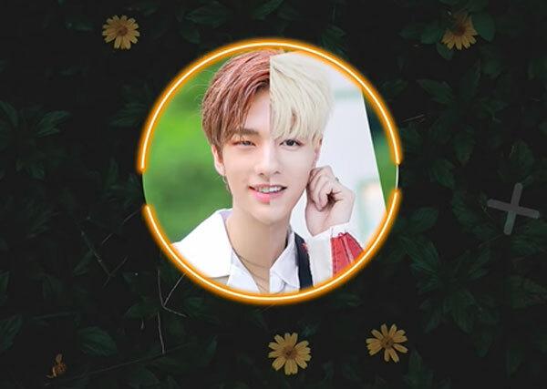 Nhanh mắt nhận diện 2 idol Hàn này là ai? (2) - 11