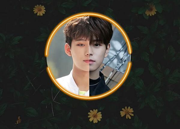 Nhanh mắt nhận diện 2 idol Hàn này là ai? (2) - 13