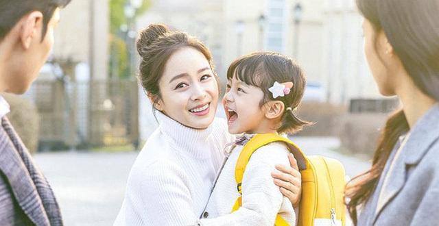 Báo Mỹ gợi ý 10 drama Hàn hay nhất trên Netflix - 16