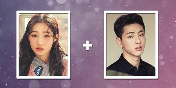 Đoán drama Hàn qua dàn cast chính (2) - 3