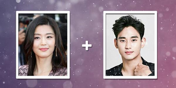 Đoán drama Hàn qua dàn cast chính (2) - 5
