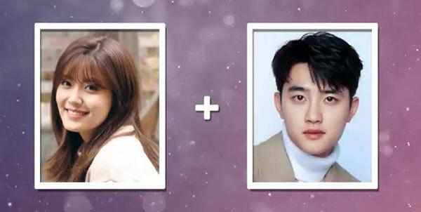 Đoán drama Hàn qua dàn cast chính (2) - 7