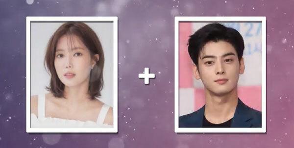 Đoán drama Hàn qua dàn cast chính (2) - 9