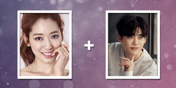Đoán drama Hàn qua dàn cast chính (2) - 11
