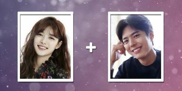 Đoán drama Hàn qua dàn cast chính (2) - 13