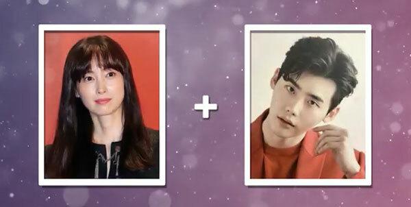 Đoán drama Hàn qua dàn cast chính (2) - 15