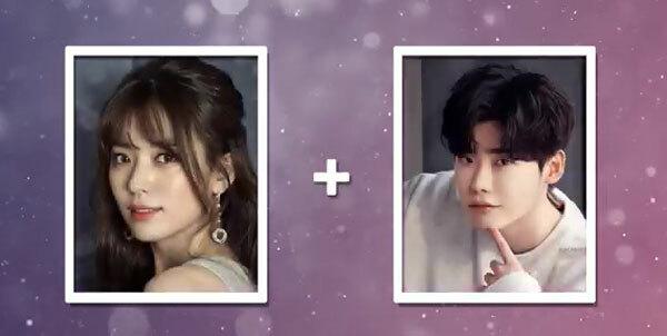 Đoán drama Hàn qua dàn cast chính (2) - 1