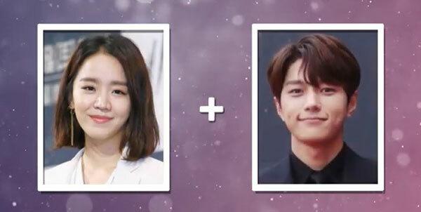 Đoán drama Hàn qua dàn cast chính (3) - 2