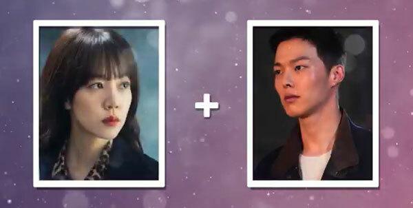 Đoán drama Hàn qua dàn cast chính (3) - 4