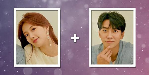 Đoán drama Hàn qua dàn cast chính (3) - 6