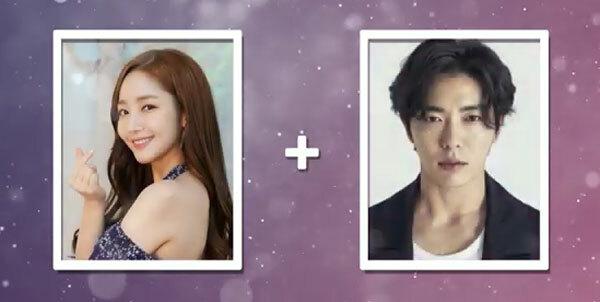 Đoán drama Hàn qua dàn cast chính (3) - 8