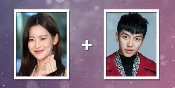 Đoán drama Hàn qua dàn cast chính (3) - 10