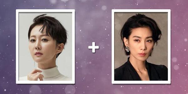 Đoán drama Hàn qua dàn cast chính (3) - 12