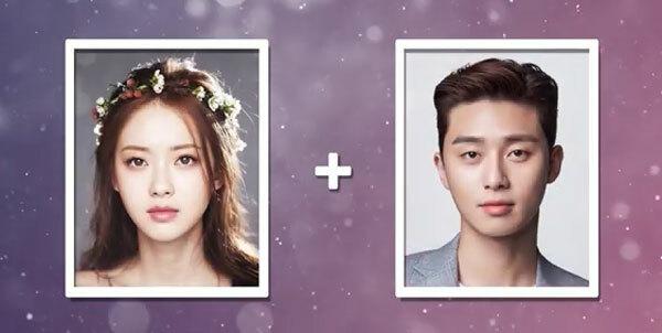 Đoán drama Hàn qua dàn cast chính (3) - 14