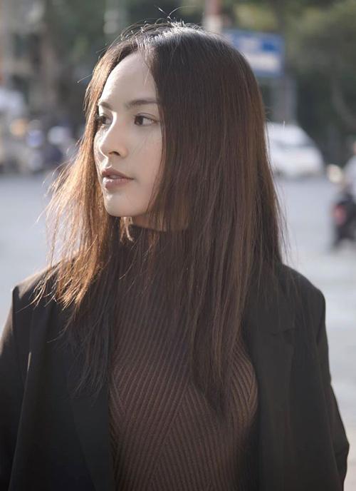Miss Charm International 2020 là cuộc thi sắc đẹp quốc tế lần đầu tiên được tổ chức tại Việt Nam. Quỳnh Nga là nhan sắc đầu tiên đại diện Việt Nam ở cuộc thi ngay trên sân nhà này.