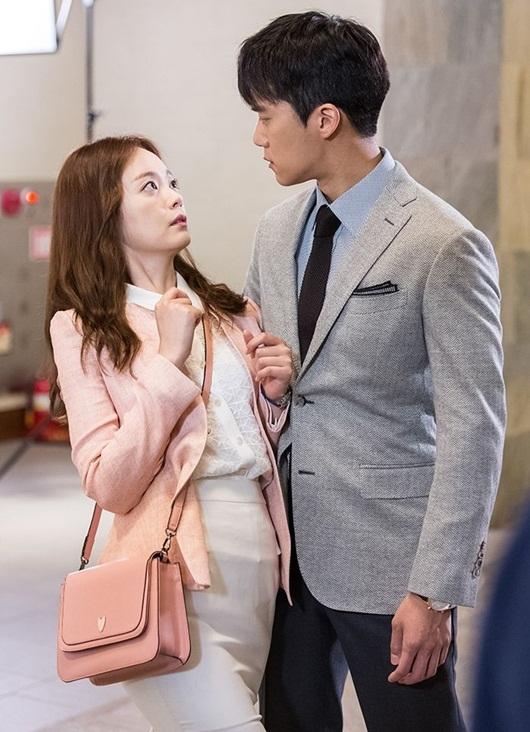 7 drama Hàn kém tiếng nhưng xem thử là mê - 11
